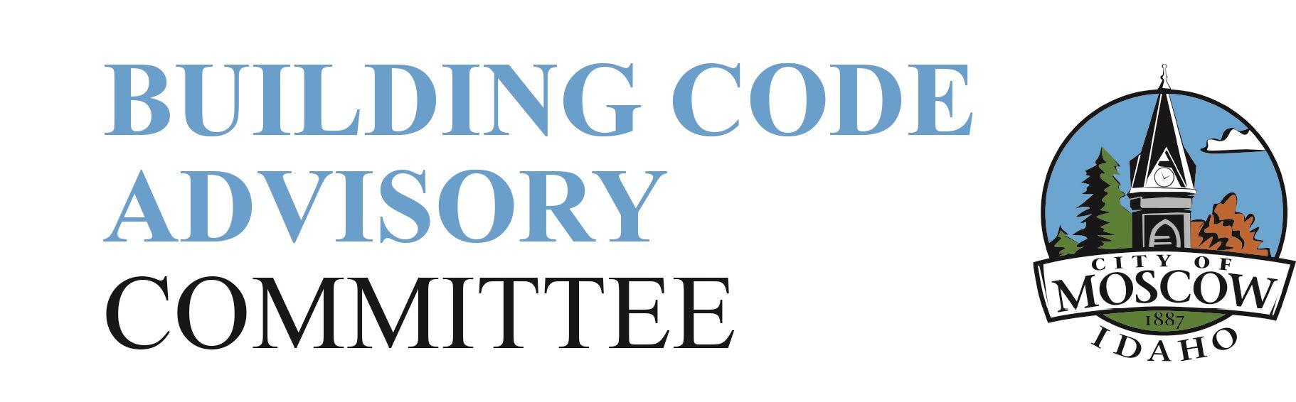 BCAC logo
