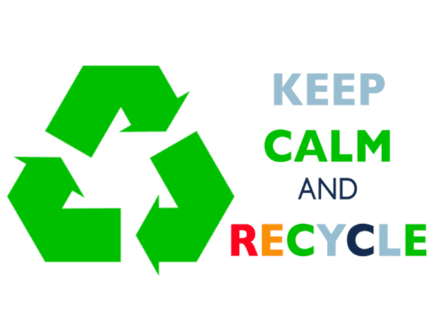 Keep-Calm-and-Recycle