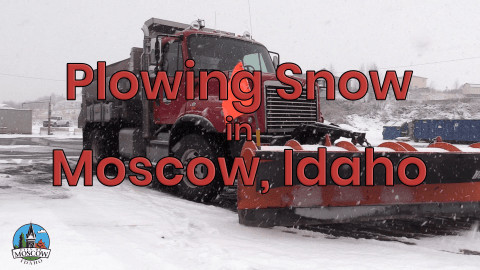 Snowplow-title_small