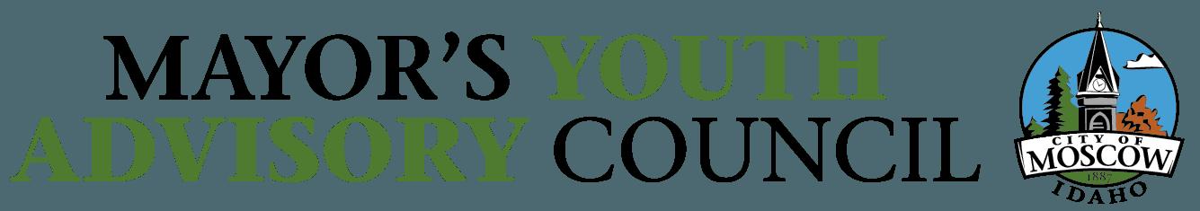 MYAClogogreen